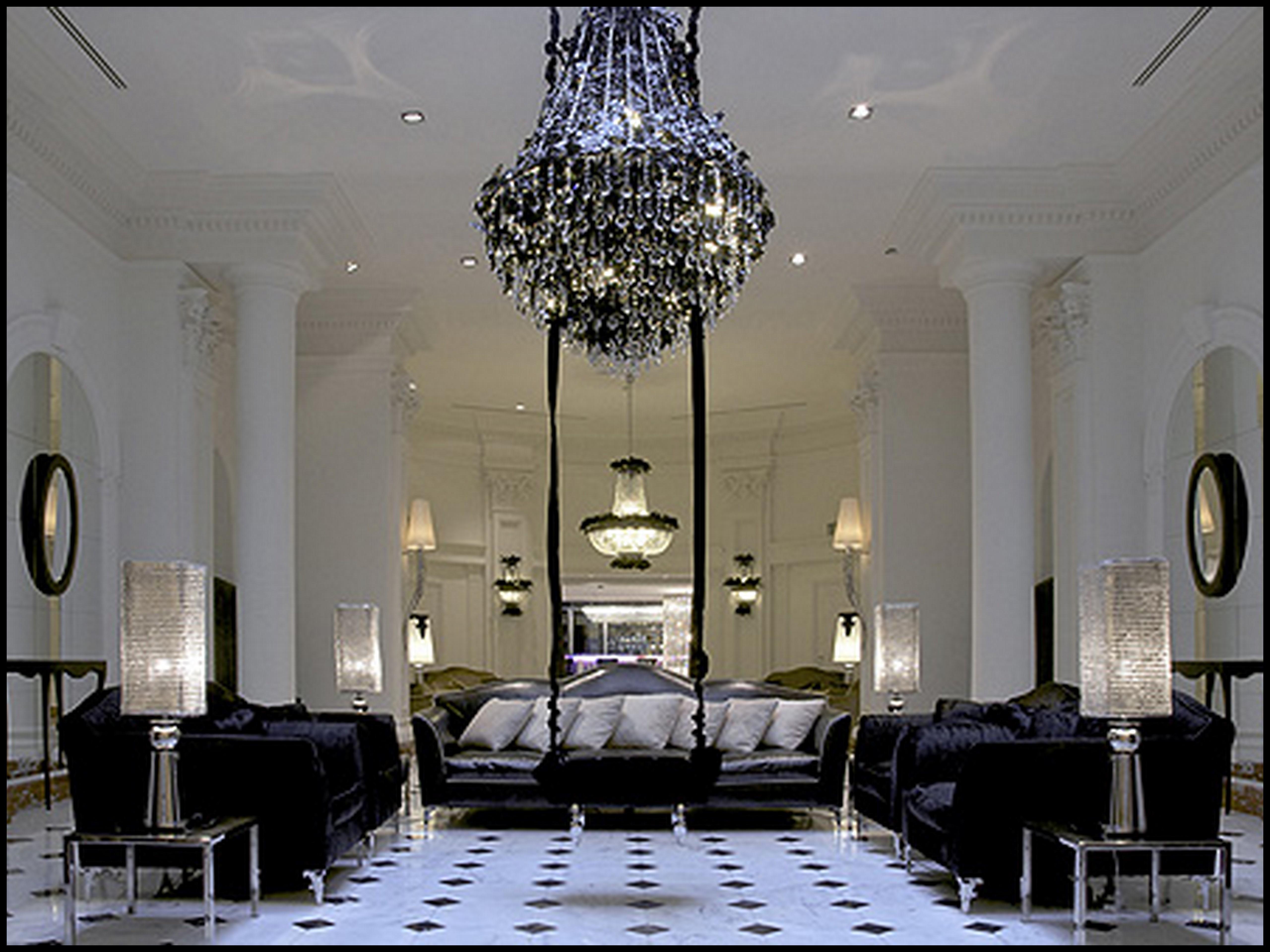 Hotel Leons Place Roma
