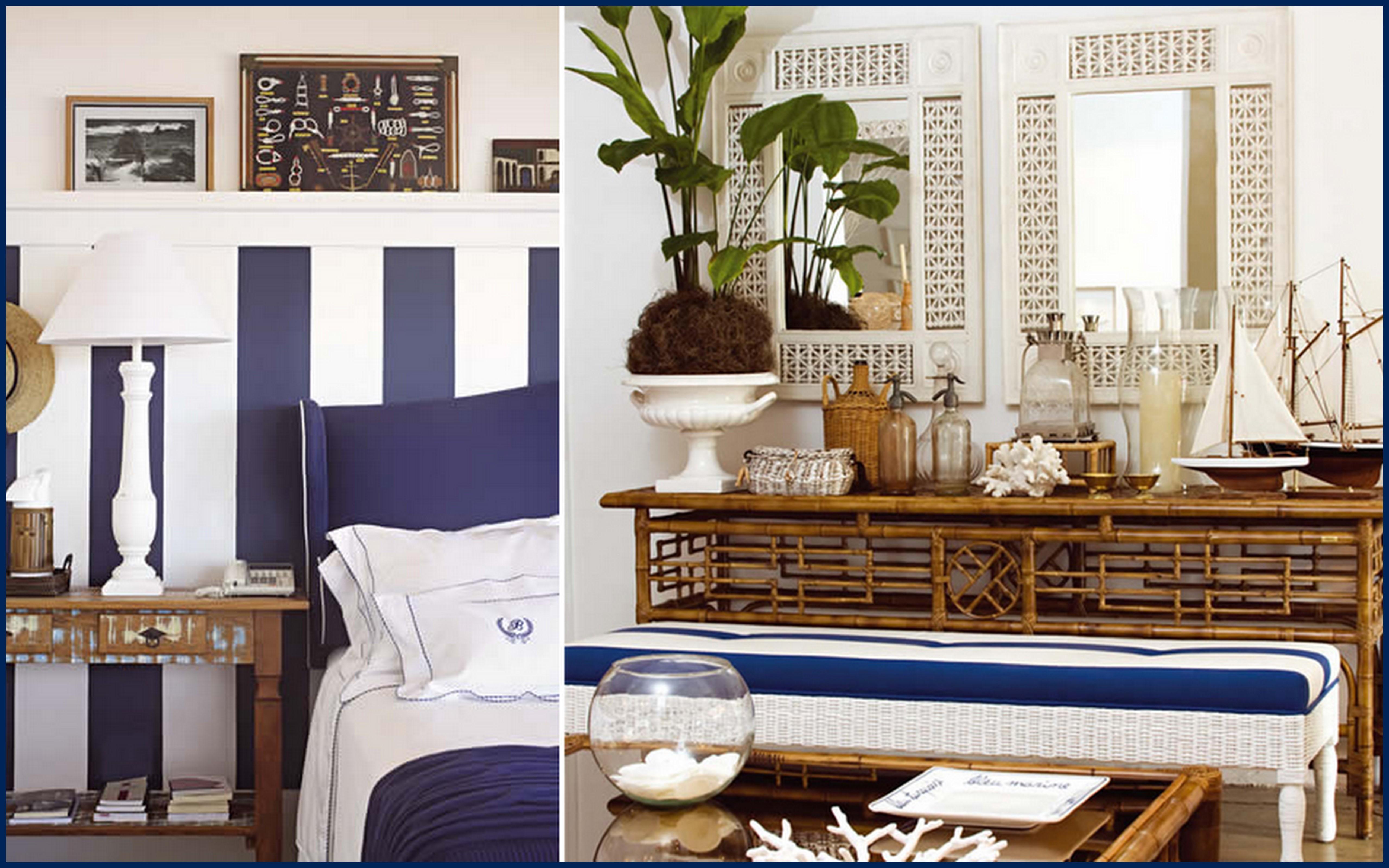 decoracao de interiores estilo tradicional : decoracao de interiores estilo tradicional:opção para dar um clima de descontração para a casa
