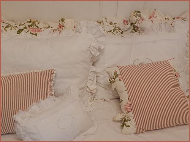 quarto de beb chic. Black Bedroom Furniture Sets. Home Design Ideas