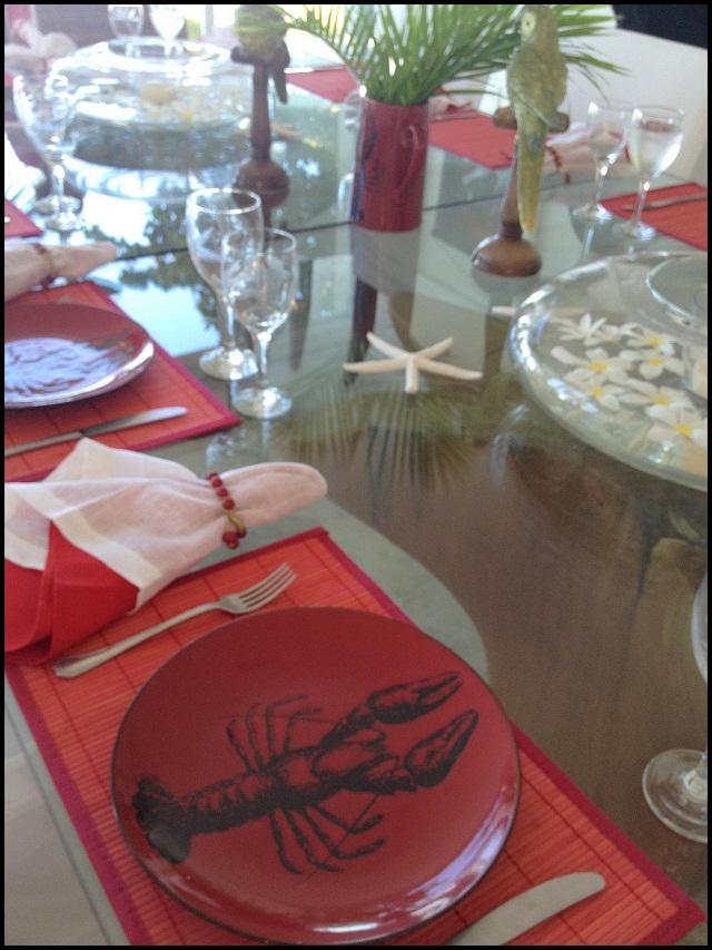 2-02 Ilha Mesa Vermelha lagosta2 (2)