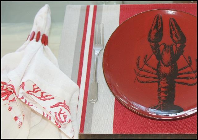 2-02 Ilha Mesa Vermelha lagosta5