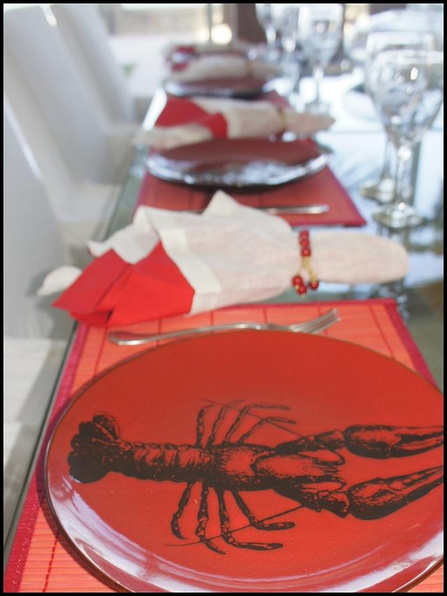 2-02 Ilha Mesa Vermelha lagosta8