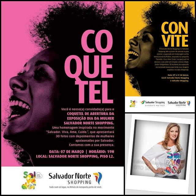 Fotos Campanha Salvador1