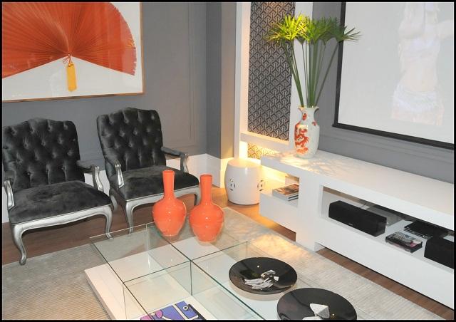 Sala Artefacto (3)