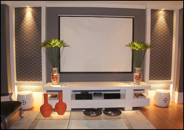 Sala Artefacto5