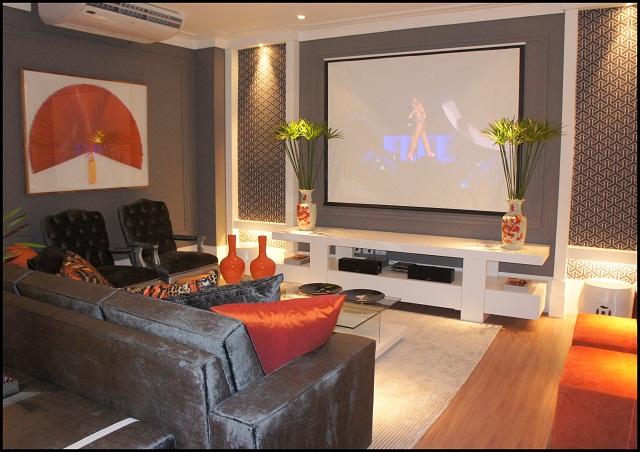 Sala Artefacto8