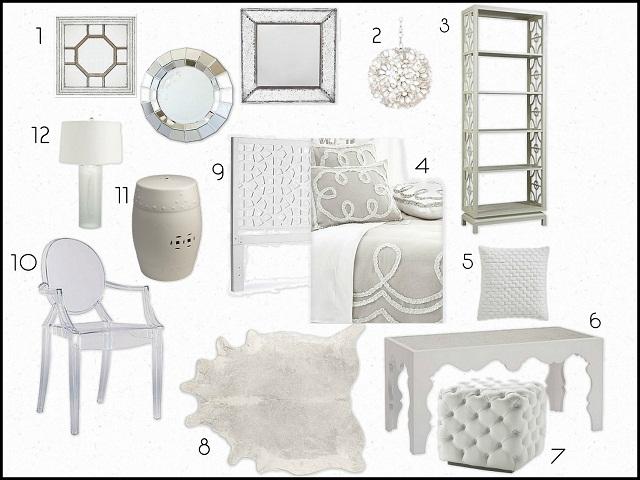 Branco na decoração1
