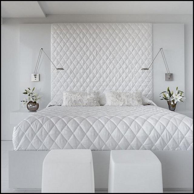 Branco na decoração13