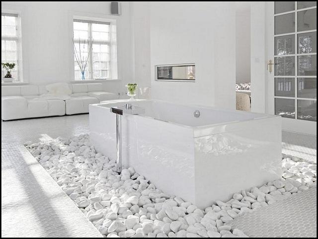 Branco na decoração3