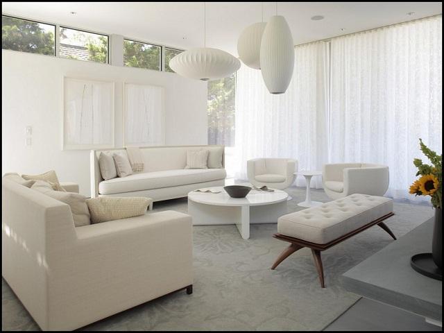 Branco na decoração4