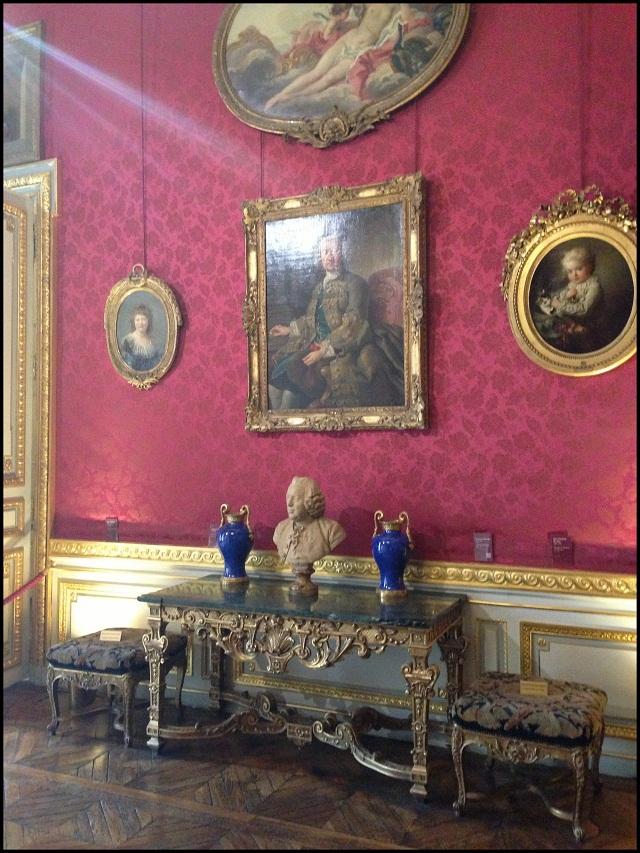 Museu Jackmart-André Paris3